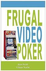 Frugal Video Poker