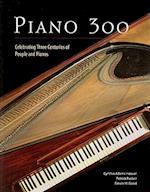 Piano 300