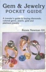 Gem & Jewelry Pocket Guide