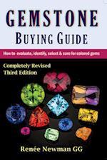 Gemstone Buying Guide (Newman Gem & Jewelry)