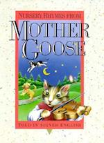 Nursery Rhymes from Mother Goose (Signed English)