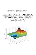 World War Two (Top Secret New Century)