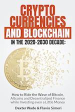 The Vietnam War (Top Secret New Century)