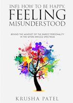 The FBI Files on John Steinbeck
