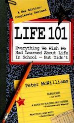 Life 101 (Life 101 Series)
