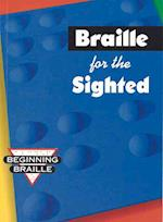 Braille for the Sighted af Jane Schneider