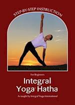 Integral Yoga Hatha for Beginners (Revised)