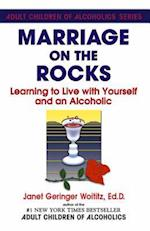 Marriage on the Rocks af Janet G. Woititz
