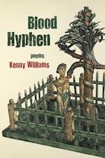 Blood Hyphen (Field Poetry)