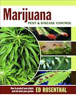 Marijuana Pest & Disease Control