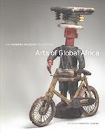Arts of Global Africa