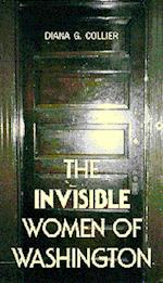 Invisible Women of Washington
