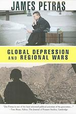Global Depression and Regional Wars