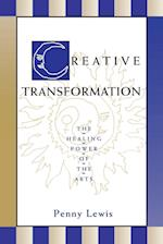 Creative Trans Healing Power (P)