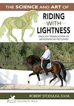 The Science and Art of Riding in Lightness: Understanding training-induced problems, their avoidance, and remedies. English Translation of Medizinisc