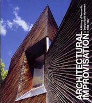 Architectural Improvisation