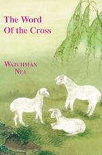The Word of the Cross af Watchman Nee