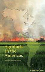 Agrofuels in the Americas af Eric Holt-gimenez, Annie Shattuck