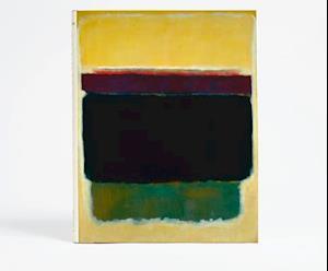 Mark Rothko at Pace