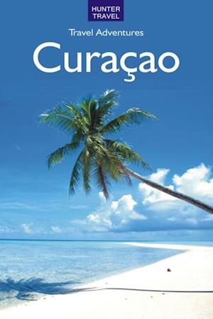Curacao Travel Adventures 2nd Ed. af Lynne Sullivan