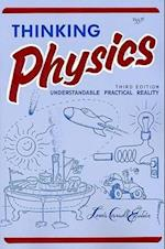 Thinking Physics