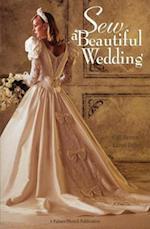 Sew a Beautiful Wedding