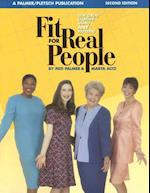Fit for Real People (Sewing for Real People)