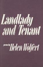 Landlady and Tenant