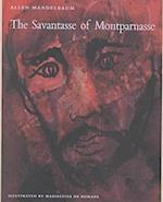 The Savantasse of Montparnasse