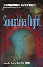 Swastika Night af Katharine Burdekin, Murray Constantine