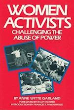 Women Activists