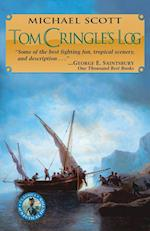 Tom Cringle's Log (Classics of Nautical Fiction Series)