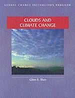 Clouds and Climate Change (The Global Change Instruction Program)