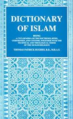 Dictionary of Islam af Thomas Patrick Hughes