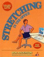 Stretching in the Office