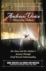 Andrea's Voice