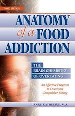 Anatomy of a Food Addiction