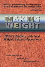 Making Weight