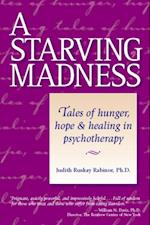 Starving Madness