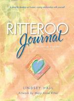 Ritteroo Journal for Eating Disorders Recovery