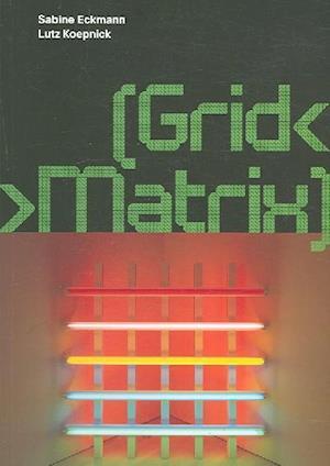 [Grid< >Matrix]