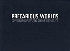 Precarious Worlds