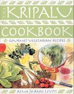 The Kripalu Cookbook