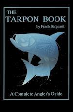 Tarpon Book (Inshore Series)