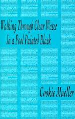 Walking Through Clear Water in a Pool Painted Black (Semiotext(e) Native Agents)