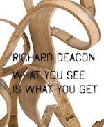 Richard Deacon