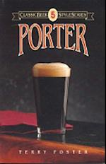 Porter (Classic Beer Styles Series)