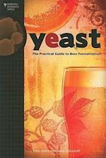 Yeast (Brewing Elements Series)
