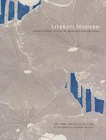 Literati Modern af Paul Berry, Michiyo Morioka