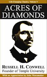 Acres of Diamonds (Life Changing Classics Audio, nr. 5)